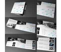 adobe indesign tri fold brochure template adobe indesign tri fold brochure template 6 professional