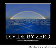 Divide By Zero Meme - http knowyourmeme com forums general topics 9850 how to divide by