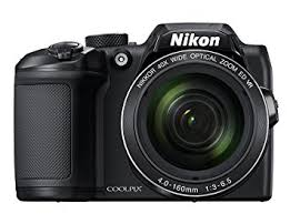 amazon black friday photography deals amazon com nikon coolpix b500 digital camera black camera