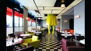restaurant decorations best restaurant interior design restaurant furniture design