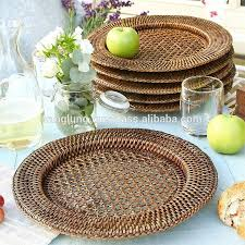 bamboo plates wedding bamboo plates bamboo plates suppliers and manufacturers at