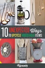 best 25 household items ideas on pinterest decorative household