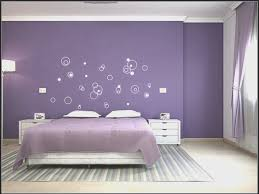 Home Interior Colour Combination Bedroom Fresh Bedroom Colour Schemes Purple Home Decoration