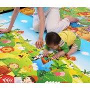 Kid Play Rug Play Mats