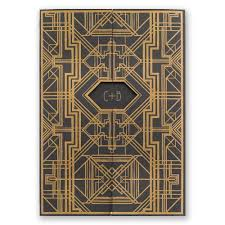 deco wedding invitations deco wedding invitations invitations by