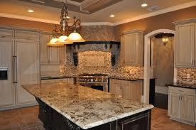 kitchen island countertop luxury countertops instantly recognizable island countertops