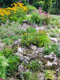 how to build the big garden feature you always wanted