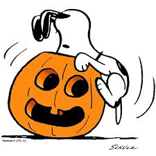 pumpkin halloween clipart clipartsgram com snoopy halloween clipart clipartsgram com