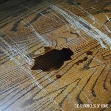 Repair Hardwood Floor Collection In Repair Scratch Hardwood Floor Fix Scratched Hardwood