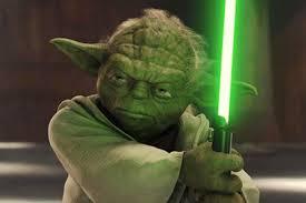 top 10 moments star wars episode ii attack of the clones nerd