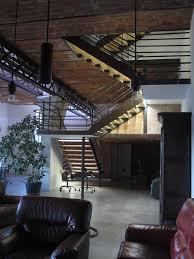 moustier sainte chambre d hote chambres d hôtes la fabrique chambres d hôtes moustiers sainte