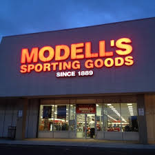 Modells Modell U0027s Sporting Goods 2 Tips From 118 Visitors