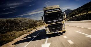 ab volvo our values volvo trucks
