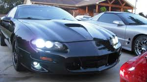 02 camaro headlights hid headlight foglight conversion kit camaro 98 2002 select