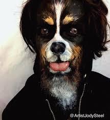 boxer dog fidget spinner patrick barnes home facebook