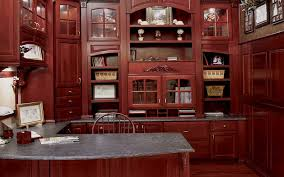 pier one corner cabinet corner tv cabinet pier one greenwich corner tv cabinet m s mei