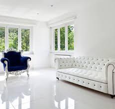 Shiny Or Matte Bathroom Tiles Matt Vs Gloss Tiles Which Should You Choose
