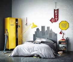 peinture chambre ado fille idee tete de lit en peinture les 30 meilleures images du tableau