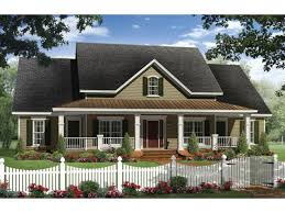 270 best house plans images on pinterest architecture house