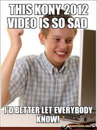 Best Memes 2012 - inspirational 30 meme 2012 testing testing