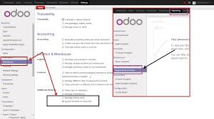 Product Inventory Spreadsheet Export Product Stock In Excel Odoo Apps