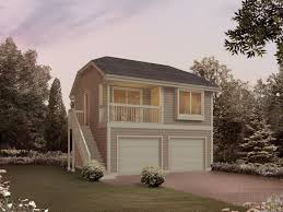 garage with apartments 37 best images about garage ideas on house plans