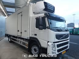 2011 volvo truck volvo fm 330 truck euro norm 5 u20ac47500 bas trucks