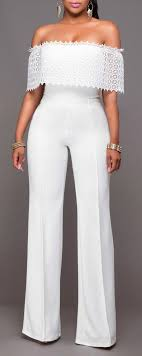 pintrest wide 397 best all white party images on pinterest plus size clothing