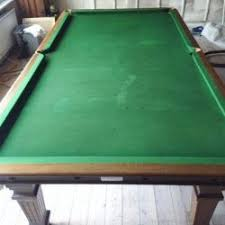 Pool Table Dining Table by 46 Best Antique Dining Tables For Sale Images On Pinterest