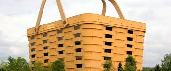 longberger folly fridays longaberger basket u2013 refuture