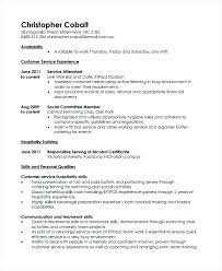 resume sles for freshers in word format resume resume templates for work