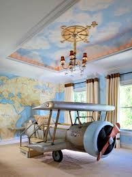 bedroom glamorous airplane bed for baby rsdahlia mahmood blue