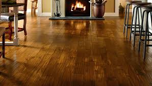 Laminate Flooring For Kitchens Reviews Bruce Laminate Flooring Hardwood Flooringlaminate Vs In Kitchen