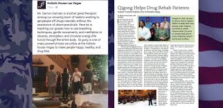 qi united qi gong for veterans who suffer from ptsd in las vegas