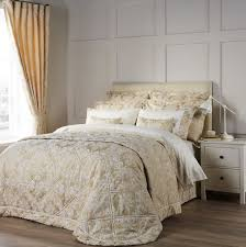 silver duvet cover king home design ideas