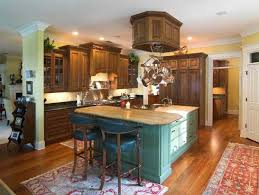 kitchen island lowes kitchen islands at lowes cumberlanddems us