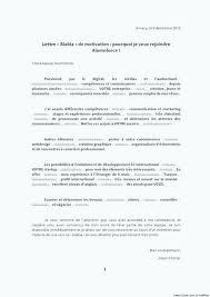 lettre de motivation cap cuisine lettre daccompagnement aide motivation ai cuisine resume cover