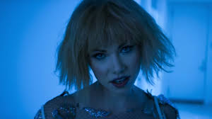 carly rae jepsen hairstyle back carly rae jepsen s new song gives us clues about her next album