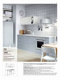 hauteur plan de travail cuisine ikea hauteur plan de travail cuisine ikea design de maison
