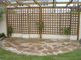 Indian Sandstone Patio by Garden Design With Indian Sandstone Patio Balbriggan Co Dublin