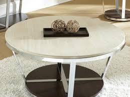 november 2016 u0027s archives fabric ottoman coffee table modern