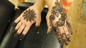 mehandi designs images hd wallpapers free