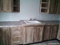 modern kitchen cabinet awesome houzz bathroom vanities kitchen