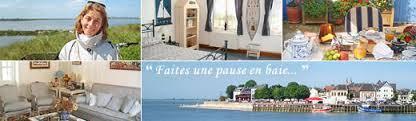 chambres d hotes somme maison bleue en baie de somme chambres d hôtes au crotoy