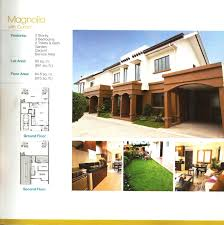 duplex house for sale u0026 for rent in the philippines