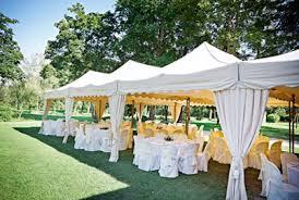 location chapiteau mariage location de chapiteau pour mariage dans les côtes d armor