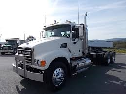 cheap kenworth for sale tractors semis for sale