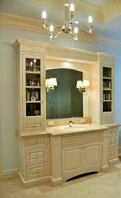 bathroom design u0026 cabinetry quaker craft cabinetry