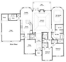 extremely home blueprint ideas design house designs and floor