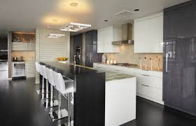 painting metal kitchen cabinets fabulous home design